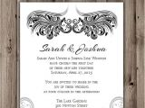 4×6 Wedding Invitation Template 39 Best Bridal Shower Images On Pinterest T Shirts