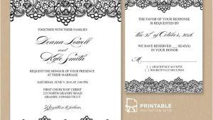 4×6 Wedding Invitation Template Invitation Template 4×6 Best Bussines Template