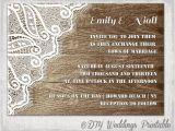 4×6 Wedding Invitation Template Wedding Renewal Invitations Images V On Halloween Wedding
