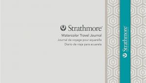 5.5 X 8.5 Cardstock Paper Strathmore 500 Series 7 X 10 Weia Amazon De Kuche Haushalt