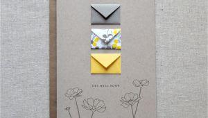 5 X 7 Blank Cards and Envelopes Pin Auf Geschenke