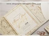5 X 7 Cardstock with Border 1375 Best Wedding Invitations Images In 2020 Wedding