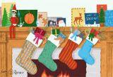 5 X 7 Christmas Card Template 21 Free Printable Christmas Cards to Send to Everyone