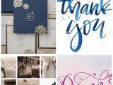 5 X 7 Invitation Card Wedding Invitation Invitation Engagement Invitation