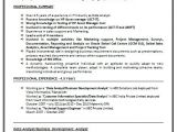 5 Years Experience software Engineer Resume Free B Tech Resume Sample with Work Experience 1