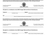 501 C 3 Donation Receipt Template Best Photos Of 501 C 3 bylaws Template Non Profit bylaws