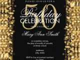 50th Birthday Invite Template Free 45 50th Birthday Invitation Templates Free Sample