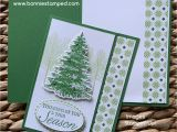 6 X 8 Christmas Photo Cards 3333 Best Cards for Christmas Images In 2020 Christmas