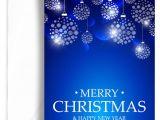 6 X 8 Christmas Photo Cards Giftics Merry Christmas Greeting Card Gc 00052 Buy Online