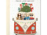 6 X 8 Christmas Photo Cards Weihnachtsdeko Weihnachtskugeln Christbaumschmuck Karten