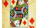 60th Wedding Anniversary Queen Card   williamson-ga.us