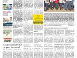 8 1/2 X 14 Cardstock Paper Dz A 2405 by Dreieich Zeitung Offenbach Journal issuu