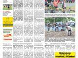 8 1/2 X 14 Cardstock Paper Dz H 2405 by Dreieich Zeitung Offenbach Journal issuu