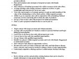 90 Day Business Plan Template for Interview Business Plan for 30 60 90 8nd4jb0p 30 60 90 Day