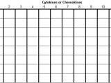 96 Well Plate Template Word 96 Well Plate Template Great Printable Calendars