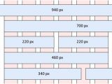 960 Grid Templates Tagged Microsoft Tim Stanley
