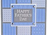 A Beautiful Card for Father S Day 89 Best A Fathers Day Cards A Images Fathers Day Cards