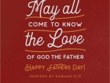 A Beautiful Card for Father S Day Father S Day Ecards Dayspring