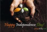A Beautiful Card On Independence Day Happy Independence Day 2015 Picture Share On Facebook Wall