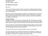 A Cover Letter is An Advertisement Sample Proposal Letter for Advertisement In Newspaper
