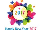A New Year Greeting Card 60 Beautiful New Year Greetings Card Designs for Your