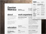 A Professional Resume Font 20 Best and Worst Fonts to Use On Your Resume the O 39 Jays