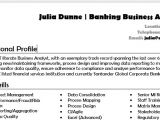 A Professional Resume Font the 15 Best Fonts for Your Cv Make the Right First