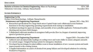 A Professional Resume for Fresher 10 Professional Fresher Resume Templates In Word Pdf