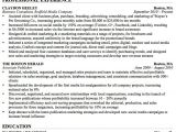A Professional Resume Objective How to Write A Career Objective On A Resume Resume Genius