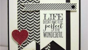 A Valentine Card for A Friend Wonderful Valentine Karten Erstellen Karten Basteln Und