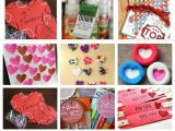 A Valentine Card for A Teacher 20 Sweet and Easy Teacher Valentines Valentinesday