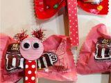A Valentine Card for A Teacher Diy School Valentine Cards for Classmates and Teachers