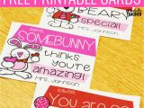 A Valentine Card for A Teacher Valentines Day Cards for Teachers Vallentine Gift Card