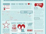A Year In Review Christmas Card Madcap Frenzy Graphic Design Diy Papercrafts and