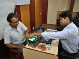 Aadhar Card In Name Change You Can now Make Aadhaar Card Corrections In Your Nearby