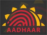 Aadhar Card Unique Identification Of India Uidai Reveals Over 125 Crore Indian Residents now Have An