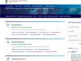 Aadhar Card Update Name Change How to Update Aadhaar Card Online Tips Guide Instamojo Blog