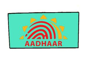 Aadhar Card Verification by Name Aadhaar Complaints Filing How to File Aadhaar Related
