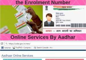 Aadhar Card Verification by Name Trend Talky is Providing All Useful Information Related to
