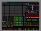 Ableton Dj Template Apc40 Ableton Dj Template Apc40 Download Free software