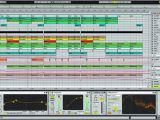 Ableton Dj Template Apc40 Ableton Dj Template Download Sensiblesalesperson