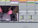 Ableton Dj Template Apc40 Akai Apc 40 Free Template for Ableton 8 3 9