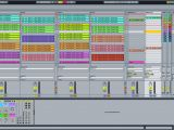 Ableton Dj Template Apc40 Dj with Ableton Live Part 1 Routing Effects and Cue