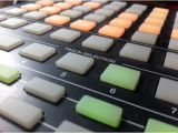 Ableton Dj Template Apc40 Download Ableton Dj Template for the Apc40 by Will