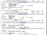 Abortion Receipt Template Abortion Receipt form Muxvlog Club