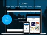 About Page HTML Template Agency Template Archives Free HTML5 Templates