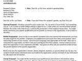 Academic Advisor Cover Letter Templates 9 Academic Advisor Cover Letter to Download Sample Templates