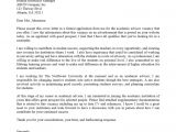 Academic Advisor Cover Letter Templates Free Microsoft Word Templates Part 8