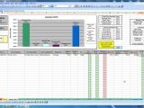 Accident Statistics Template Accident Statistics Template Excel Spreadsheets