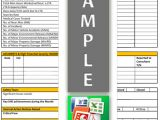 Accident Statistics Template First Aid Report form Template Rachael Edwards